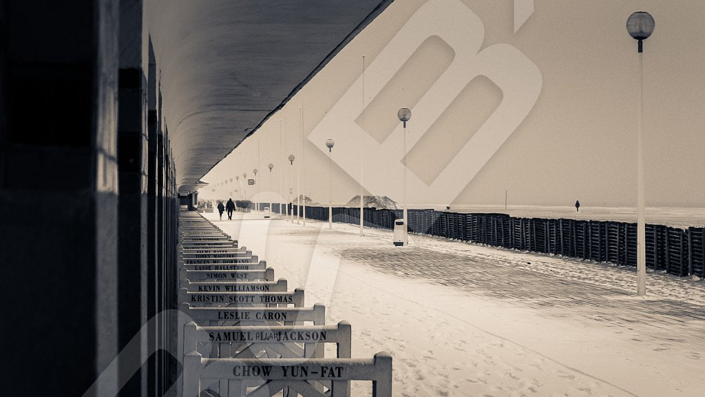 BabXIII-03836.jpg