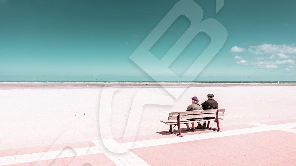 BabXIII-DSC05393.jpg