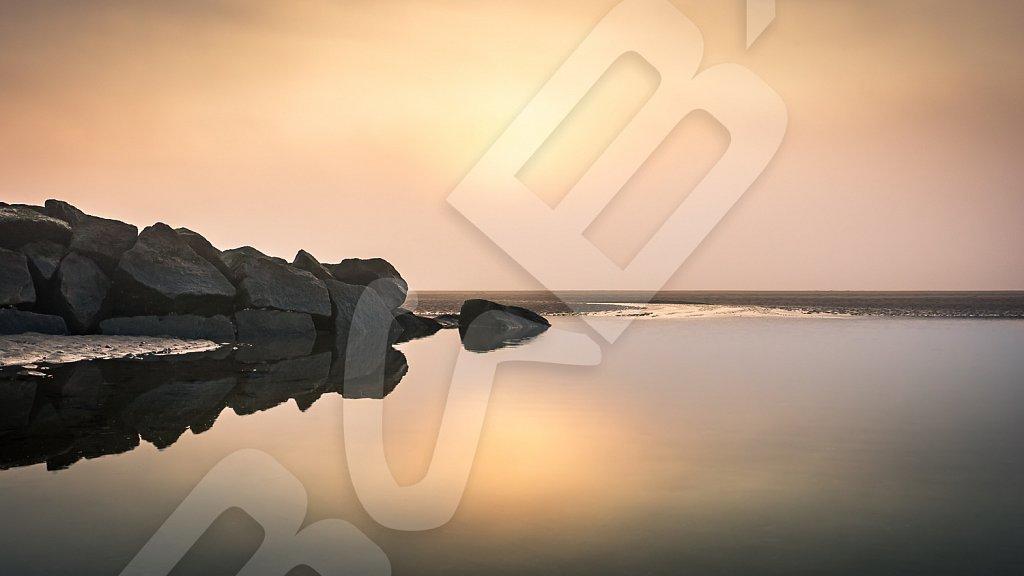 BabXIII-DSC08536-2.jpg