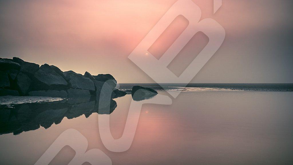 BabXIII-DSC08536.jpg