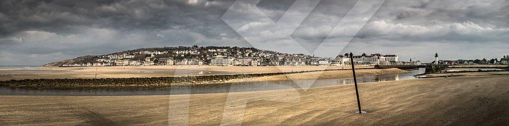 BabXIII-2016-DSC03413-Panorama-4.jpg