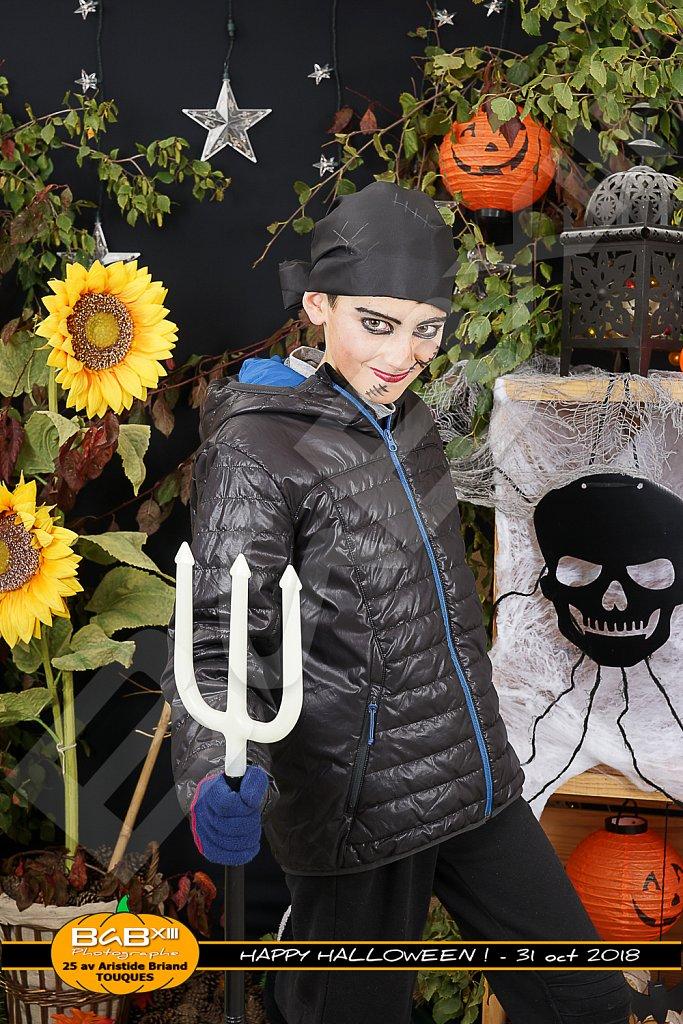 BabXIII-BabXIII-Happy-Halloween-31-10-2018-4.jpg