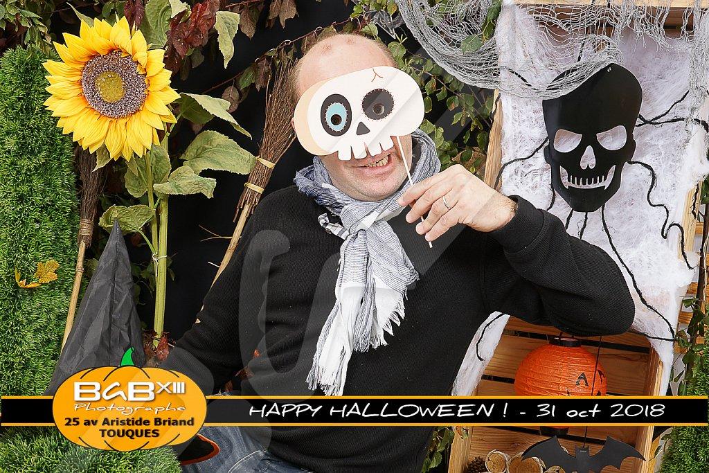 BabXIII-BabXIII-Happy-Halloween-31-10-2018-15.jpg