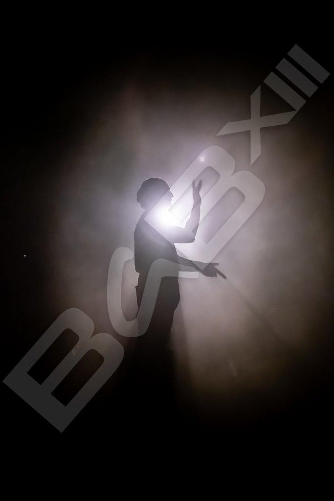 BabXIII-BAB07539.jpg