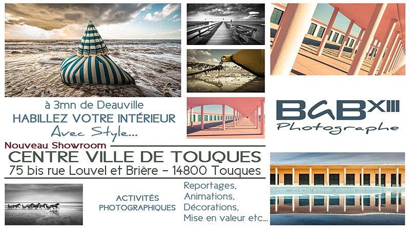 BabXIII-Photographe-Touques2.jpg