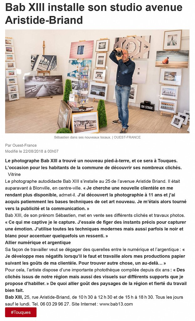 BabXIII-ouest-france-aout-2018.jpg