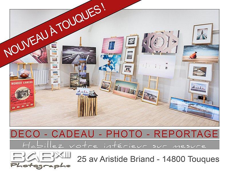 BabXIII-photographe-Touques-25av-aristide-briand.jpg